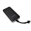 爱车安GT02A gps定位器 汽车摩托车/跟踪器GPS防盗器追踪器9V~36V 含SIM卡+终身平台