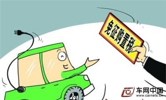 包容政策推动上海新能源汽车大发展
