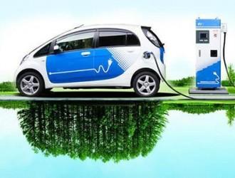 上海新能源汽车补贴或退坡 销售仍依赖免费沪牌