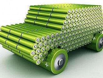 张丽敏:规范电池标准有利于新能源汽车长远发展