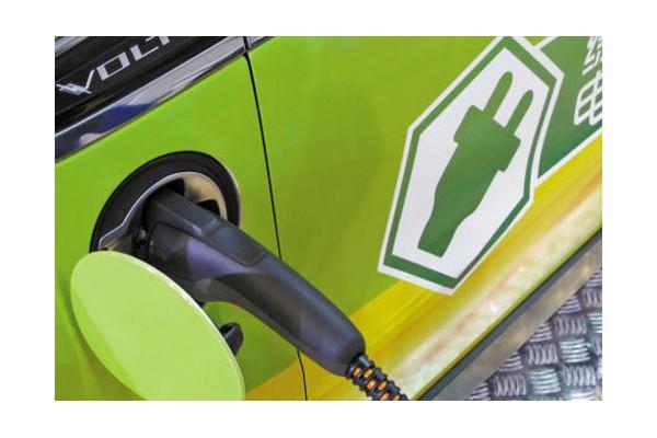 新能源汽车充电生态5大挑战急需突破