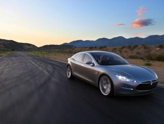北京确定将征拥堵费 新能源车或将另计费