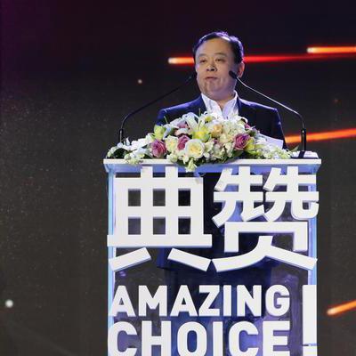 王侠:中国车市深度调整 应继续转型升级