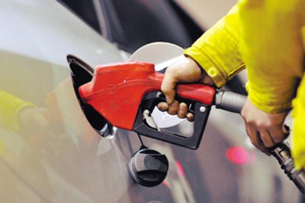 国内油价或迎三连涨 普柴再次回归5元时代