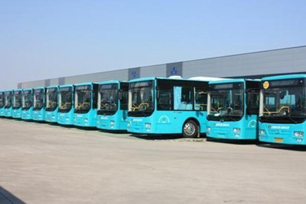 工信部第285批新车公示218款新能源入选