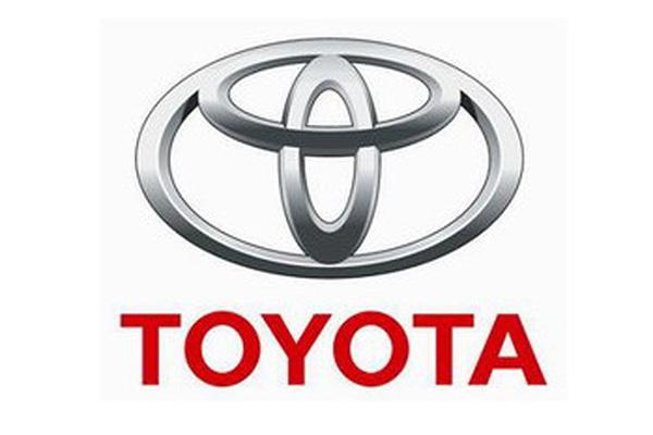 丰田4月全球销量同比下跌7% 在日销量增9%