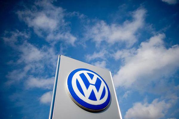 大众电动车目标:至2025全球年销量上百万