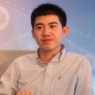 """途虎CEO陈敏:5年痴迷""""专注"""""""