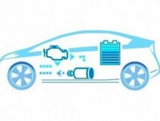 浙江新能源汽车出口增长超八成