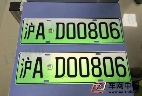 QQ图片20170104123533