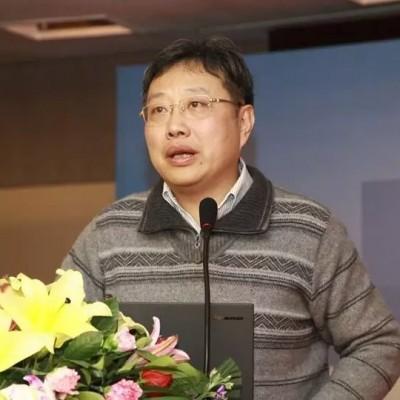 张彤:科力远专注混合动力系统技术 多系列产品