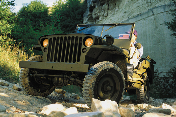 Jeep-Willys_MB-1943