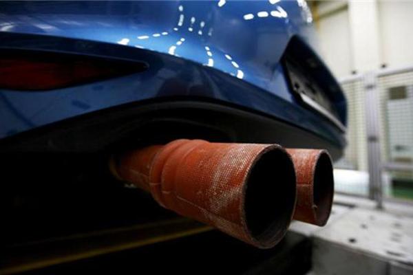 卢森堡开启车企排放作弊调查