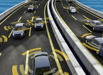 越智能越可怕,未来汽车真的安全吗?