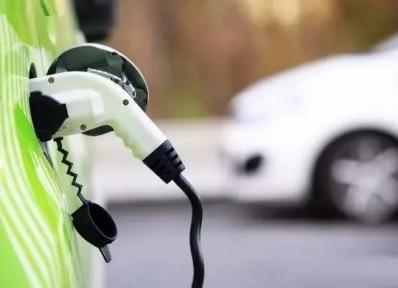 1月新能源车销量暴跌 背后原因有哪些?