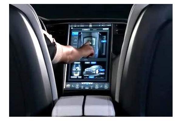 智能汽车有安全漏洞:会被黑客利用