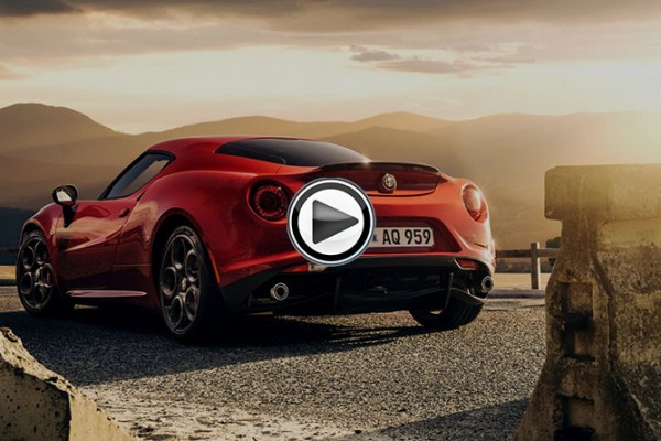alfa_romeo_4c_launch_edition