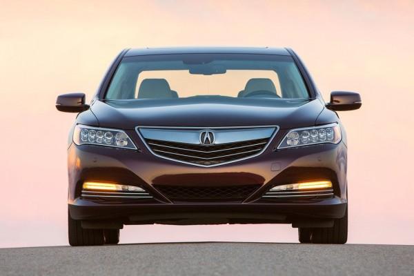 Acura-RLX_Sport_Hybrid