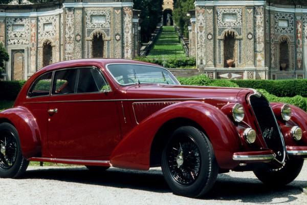 Alfa_Romeo1931-1938