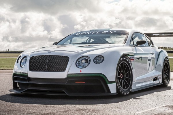 Bentley-Continental_GT3_Concept-2012
