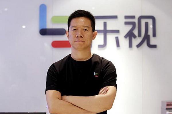 乐视网贾跃亭最高时曾借给上市公司47亿