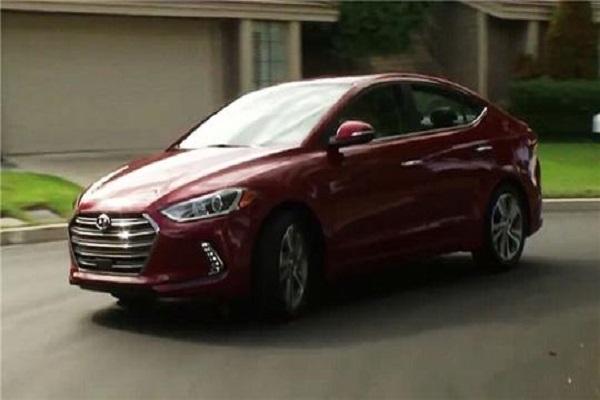 理性购车 实用至上 推荐几款高品质15万级家轿