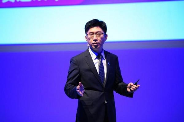 宝沃大动荡!传中国副总裁陈威旭离职