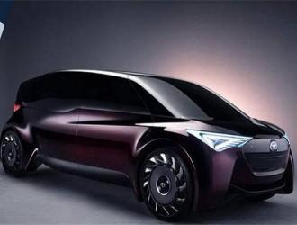 丰田在华首个加氢站落成,别说汽油车,连电动车