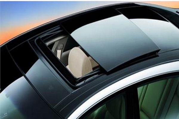 买车选全景天窗,你能接受它的这些缺点吗?
