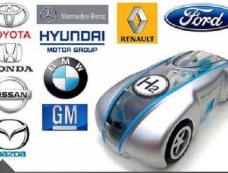 电动汽车和氢能源汽车,谁才是未来新能源汽车最