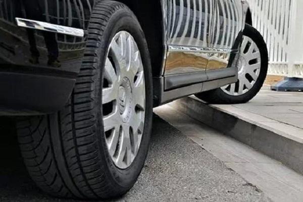 你应该知道的轮胎保养秘诀