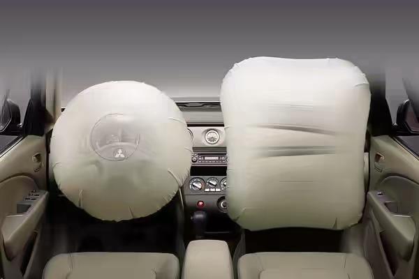 一个G罩杯引发的进步,汽车安全气囊的发展史