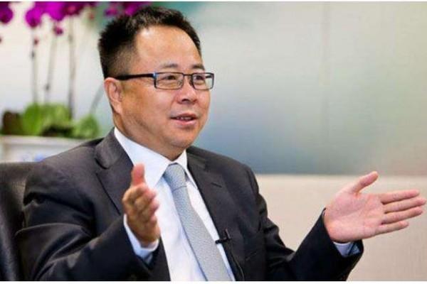 蔚来资本?消息称北汽新技术研究院院长李峰已加