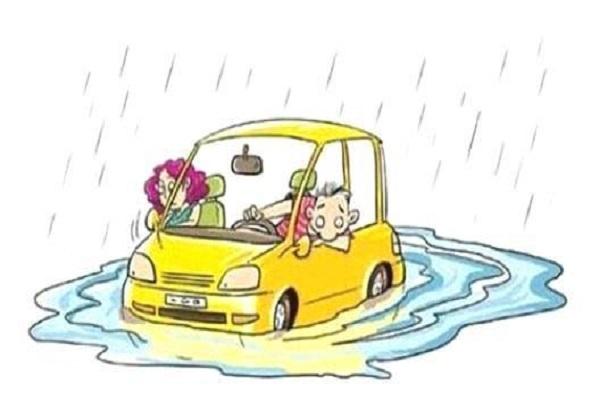 汽车安全隐患有哪些?如何规避?