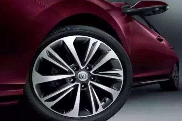 私家车轮胎的使用年限到底是多少年?