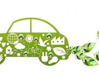 公安部:17年底新能源汽车保有量达153万辆