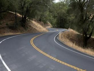 开车如何正确过弯道?这3方面一定要谨记!