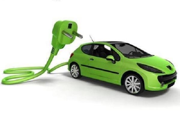 2017年汽车投诉十大关键字之:新能源汽车