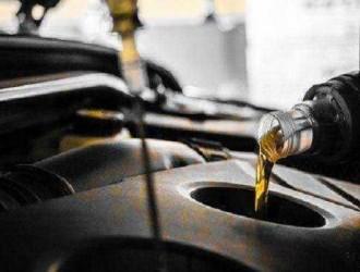 如何换机油,让你既对得起车,又对得起钱