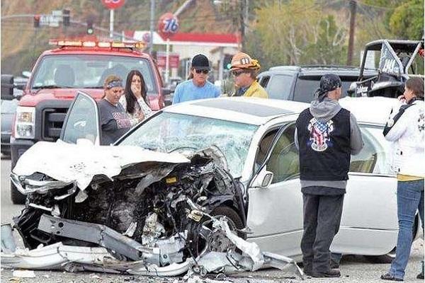 全球安全性最差的五款汽车,第一在中国特好卖?