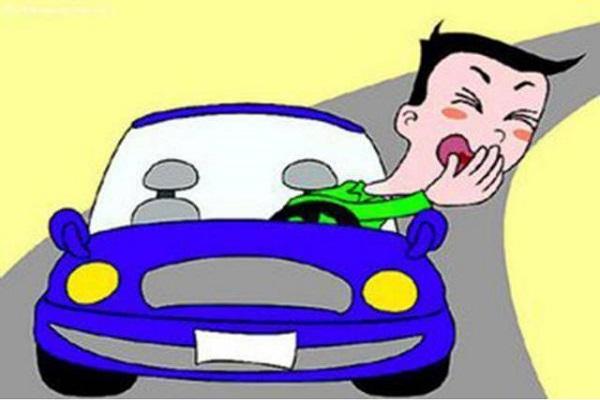 闻见这些气味,你一定要知道汽车哪里出了问题
