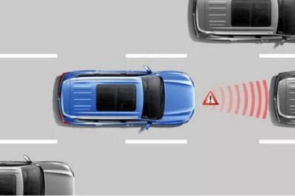 只要汽车技术成熟,10年后人类将彻底告别车祸,