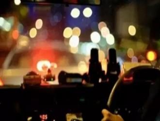 夜间如何安全超车?