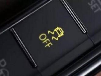 """哈弗H9-8AT 如何练就""""金钟罩""""""""铁布衫"""""""