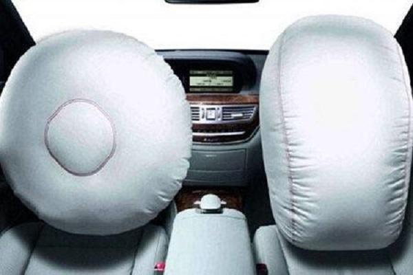 汽车安全气囊可以加装吗 它是你生命安全的一道