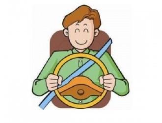 这几个驾驶习惯有危险,很多老司机都容易犯这些