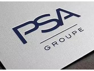 PSA与高通宣布C-V2X技术测试取得进展