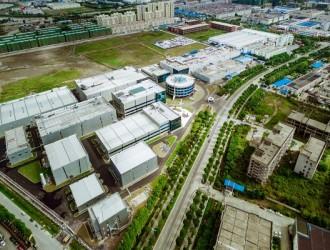 微宏喜迎开门红   1月新能源客车装机量排名第二