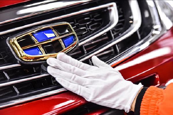 """远景SUV 2月销量再破万 夯实""""8万元级SUV引领者"""