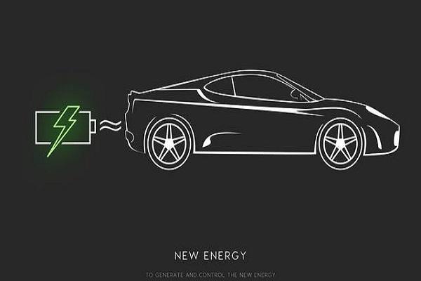 环保问题重重,新能源汽车电池谁生产谁回收